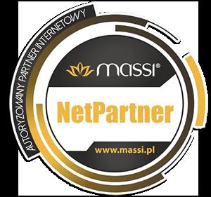 NetPartner